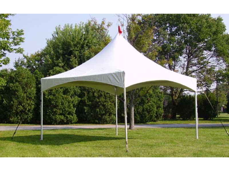 10' x 10' Tent