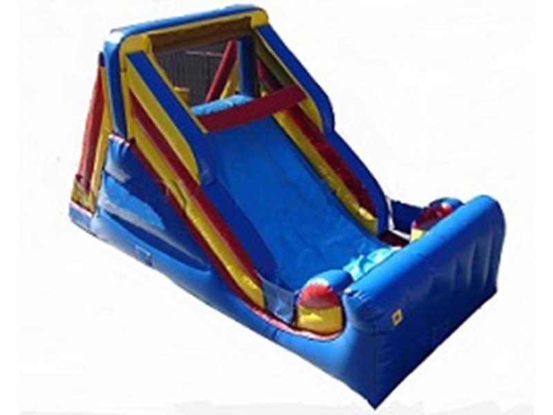 13' Slide