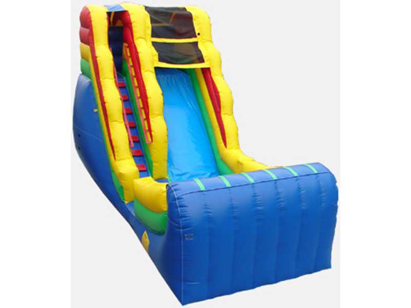 16' Slide