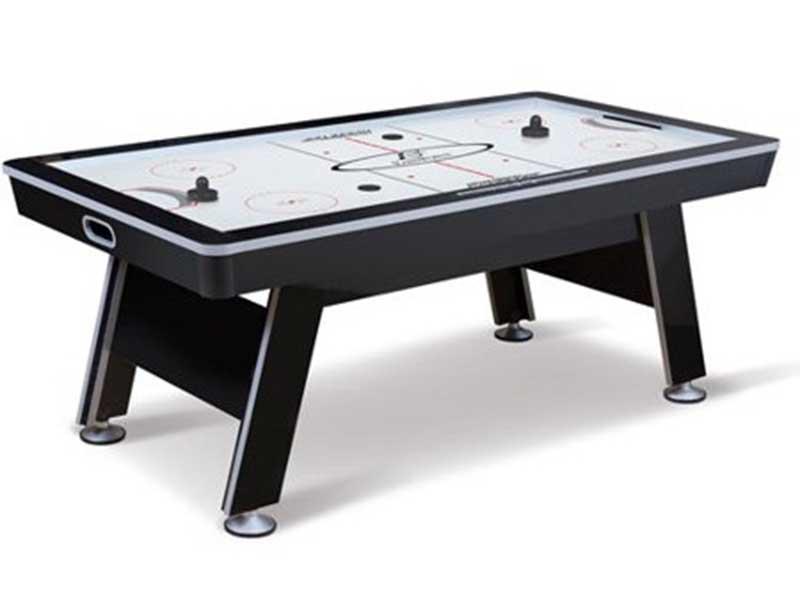 Air Hockey Table **NEW**