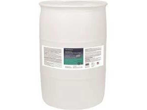 Bioesque Soluitons - 55 Gallon Drum