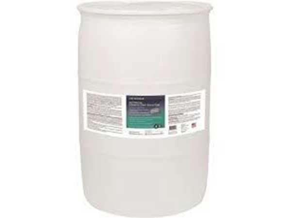 Bioesque Soluitons - 55 Gallon Drum