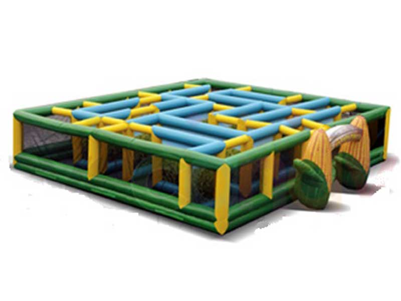 Corn Maze **NEW**
